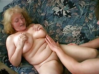 Facials;Grannies;Matures;Chubby;Cum Dripping;Chubby Granny;Chubby Cum;Dripping;Granny Cum;Granny Chubby Granny...