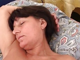 Blowjobs;Cumshots;German;Matures;Alt Behaarte Alt...