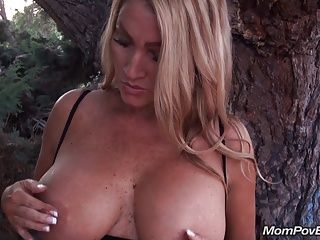 Big Boobs;Matures;MILFs;POV;Public Nudity;HD Videos;GILF;Public Flashing;Big Natural Tits;Big Naturals MILF;Busty GILF;Mom POV Busty Blond GILF...