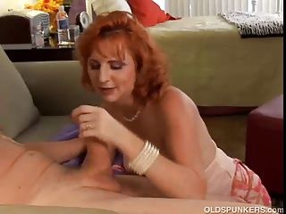 Hardcore;Matures;Redheads;Wife;Old;Housewife;Orgasm;Mother;Gushing;Sexy Mature Fuck;Sexy Red;Mature Head;Head Fuck;Sexy;Old Spunkers Sexy mature red...