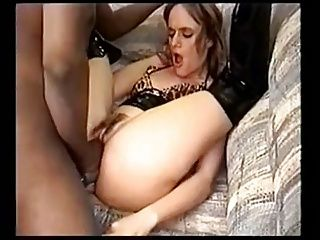 Cumshots;Interracial;Matures;MILFs;Wife;Wife gets BBC;Slut Wife BBC;White Wife BBC;White Slut Wife;Rammed;White Slut;Wife BBC;Her Ass;Slut Wife;Ass Slut;White Wife;White Ass;Wife Ass;BBC;Slut Slut Wife Gets...
