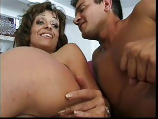 Latin;Matures;Tease;Huge Boobs;Sucking;Small Butt;Riding;Orgasm;Reverse Cowgirl;Boots;Shaved;Pussy Licking;Pussy Fucking;Ass to Mouth Mature latina YPP