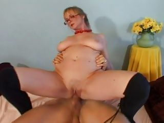 Grannies;Matures;Old+Young;How to Fuck;Young Stud;Hot Stud;How to;Hot Granny Fuck;Granny Young;Teaches;Hot Young;Young Fuck;Hot Fuck;Granny;Young Hot granny...