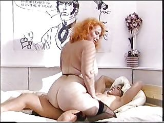 BBW;Big Butts;Matures;MILFs;Redheads;Big Ass Redhead;Young Big Cock;Mature Fucks Young;Young Big Ass;Mature Big Cock;Young Redhead;Big Cock Ass;Big Ass Mature;Redhead Ass;Big Redhead;Young Cock;Mature Young;Young Ass;Cock Ass;Mature Ass Big ass redhead...