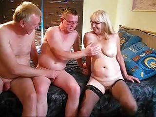 Amateur;Bisexuals;Grannies;Matures;Threesomes;Love Swing;Seniors;Love Seniors I'd...