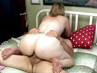 Big Butts;Cougars;Hardcore;Matures;MILFs;Very Hot MILF;Hot and Horny;Hot Horny MILF;Very Horny;MILF Loves Cum;Super Horny;Fuck and Cum;Very Hot;Super Hot;Super MILF;Horny Cum;Super Fuck;Hot Horny;Horny Fuck;Chubby Loving Channel Super horny MILF is a very hot fuck...