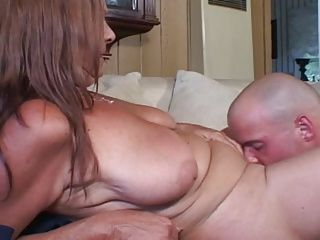 BBW;Big Boobs;Matures;MILFs;Old+Young;Stepmom;Hot Mature;Pussy Licking;Pussy Fucking;Cum in Mouth;Older Older Mommy Anastasia Fucks...