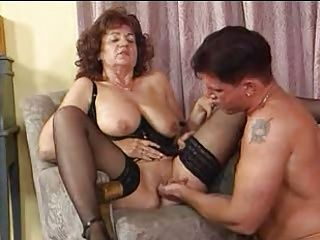 Grannies;Matures;Nylon;Old+Young;Stockings;Granny Fucks Black;Granny Stockings;Black Stockings;Black Granny;Granny Fucks;Granny;Black Granny in Black Stockings Fucks