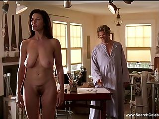 Celebrities;Matures;Tits;HD Videos;Sexy;Celebrity;Big Tits;Huge Tits;Model;Nude;Rogers;Full Frontal;Mimi Rogers;Search Celebrity HD Mimi Rogers nude...