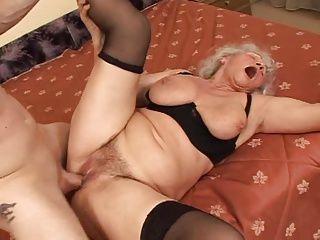 Creampie;Grannies;Hairy;Matures;Old+Young;Black;Thinking;Internal;Fishnet;Hard;Quality;Old;Dick Sucking;Granny;Grandma;GILF;Grandmothers;Old vs Young;I Wanna;Grandma Cum I wanna cum...