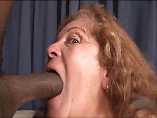 Amateur;BBW;Grannies;Matures;Old+Young;Big Butt Latin;Latin Butt;Grandma;Butt Big Butt Latin...