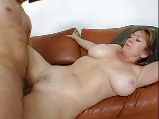 Big Boobs;Matures;Old+Young;Mature Big Boobs;Hot Big Boobs;Man Boobs;Big Man;Mature Boobs;Hot Boobs;Hot Mature;Big Mature;Mature Fucks;Hot Big;Man hot mature with...