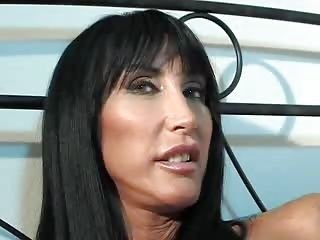 Anal;Babes;Matures;Top Rated;Young;Mother;Surprised LA MAMMA SCENE 1...