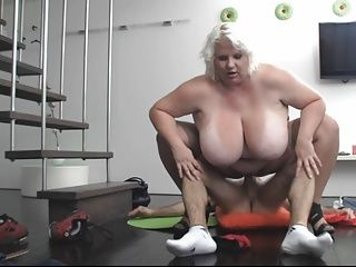 Amateur;BBW;Big Boobs;Matures;Old+Young;Chubby;Play;Chunky;Big Booty;Fat Ass;White BBW;Big White Booty;Fat Girlfriend;Game;Dick Sucking;Fellatio;Fucking;Pussy Fucking;Intercourse;Young Guy Blonde BBW-Milf...
