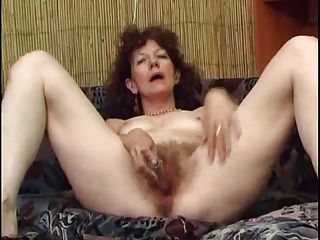 Hairy;Matures;MILFs;Striptease;MILF Toys;MILF Strips;Hairy MILF;Fingers;Strips Hairy Milf Strips...