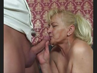 Cumshots;Hardcore;Matures;Grannies;All Holes;Barmaid;Serves;Dirty Granny;Dirty;Old;Granny Dirty Old Granny...