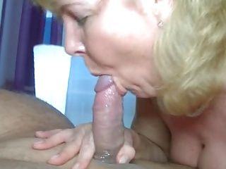 Blowjobs;German;Matures Alles Fotzen ausser Mutti 13