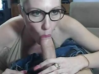 Blondes;Matures;Old+Young;Orgasm;Young;Playing;Mature with Boy;Mature Mom Boy;Hot Mom Boy;Mature with Young;Mature Young;Hot Young;Hot Mature;Mom hot mature mom...