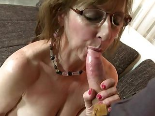 Stockings;Grannies;Matures;MILFs;Old+Young;HD Videos;Crazy Boy;Mature Fucks Boy;Mature Fucks Young;Mature Young;Crazy;Mother;Mature Fucks;Young;Mature NL Mature sexbomb...