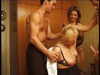 French;Matures;Orgy;Domination;Chubby;Blindfold;Family;Euro;Rectum French Mature Orgy