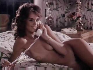 Big Boobs;Matures;Vintage Kay Parker L ' amour 1984