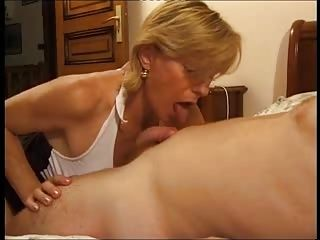 Matures;French;Top Rated;Wife;Housewife;Desperate;Experienced;Heaven;Schwarz;Andrews;Savanna;Massey;Pussy;Licking;Europe;Cheat;Fisting;Granny;Young Man French Mature...