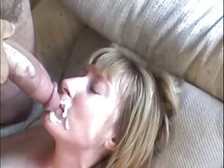 Anal;Hairy;Matures;MILFs;Redheads;Oldman;Hairy Redhead MILF;Mature Redhead MILF;In the Ass;Hairy Ass MILF;Hairy Redhead;Redhead MILF;Redhead Ass;MILF gets;Hairy Mature;Hairy MILF;Hairy Ass;Mature Ass Hairy Redhead Mature Milf Tabitha...
