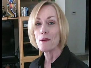 Facials;Handjobs;Masturbation;Matures;Old+Young;Complete;Instructor PERVERT MATURE INSTRUCTOR MS -...