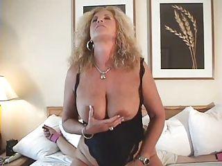 Amateur;Big Boobs;Matures;Web Cams Mature amateur Anneke-trasgu