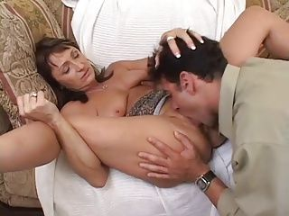 Brunettes;Matures;MILFs;Cougars;Pussy Licking;Ass to Mouth;On Top;Pussy Fucking;Cum in Mouth;Eyeglasses;Pussy;Licking;Fucking;Butt;Hot Mature Cougar;Jillian;Cougar Mature;Hot Mature Hot Mature Cougar Jillian Foxx