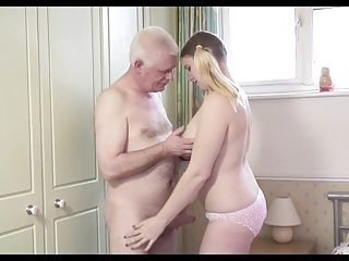 Amateur;Cumshots;Hardcore;Matures;Old+Young;HD Videos;Top Rated;Female Choice;Old Man Young;Hot Old Man;Old Bitch;Young Man;Hot Bitch;Hot Young;Bitch;Man;Old;Young HOT OLD MAN N YOUNG BITCH