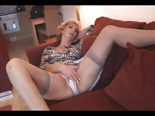 Grannies;Matures;MILFs;Striptease;Attractive MILF;Slowly;Attractive;Mature Strips;MILF Strips;Strips;Mature Erotic Channel Attractive mature milf slowly strips