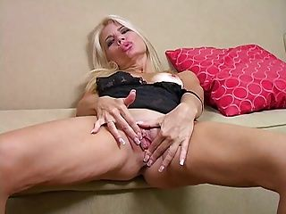 Fingering;JOI;Masturbation;Matures;MILFs;Mom Step Mom Jerk Off...