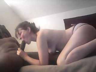 Amateur;Blowjobs;Interracial;Matures;Webcams;HD Videos;Top Rated;Female Choice;Big Cock;BBC;Riding;Cowgirl This Is How Grown...