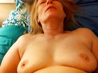 Amateur;Matures;Facials;Grannies;HD Videos;Old Mother;Old Fucking;Mother;Old;Fucking 60yr old mother...