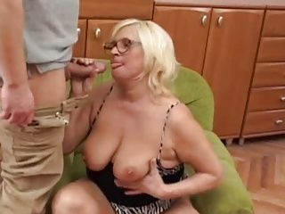 BBW;Blondes;Grannies;Matures;Old+Young;Chubby;Chubby Blonde Fucks;Chubby Granny;Chubby Blonde;Blonde Granny;Granny Fucks;Blonde Fucks;Granny Chubby Blonde...