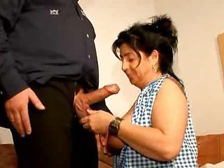 Matures;German;Housewife;Hot Wife;Police;German BBW;BBW Mature bbw german mature