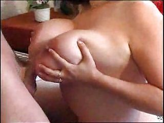 Matures;Tits;Russian;Big Tits;Titties;Massive;Bouncy;Police;Russian Huge Tits;Russian Tits;Huge Tits Russian with huge...