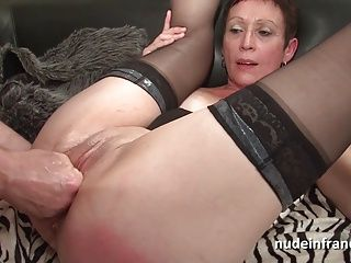 Amateur;Deep Throats;French;Hardcore;Matures;HD Videos;Fisting;Banged Hard;Mature Throat;Mature Fisting;Banged;Hard;Nude in France Horny french mature deep throat and...