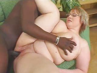 BBW;Black and Ebony;Matures;BBC BBW Meets BBC...