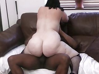 BBW;Hardcore;Interracial;Matures;MILFs;Real;Reality;Average;Big Tits;Workplace;Huge Ass Mature;Hot Mature Ass;Huge BBC;Huge Mature;Huge Ass;Hot Mature;Mature Ass;Hot Ass;BBC hot mature ass...