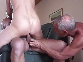 Amateur;Cuckold;Cum in Mouth;Matures;Mature Amateur Cuckold Amateur Mature...