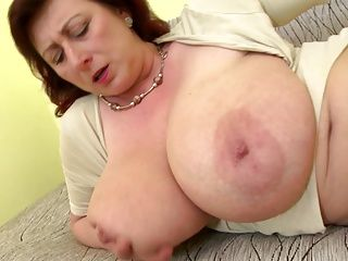 Amateur;Grannies;Matures;MILFs;Big Boobs;HD Videos;Mature Mom Big Tits;Hungry Mom;Big Tits Mom;Hungry;Mature Big Tits;Big Cunt;Queen;Mature Tits;Big Mature;Big Tits;Mom;Mature NL Mature queen mom...