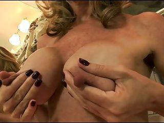 Blondes;Masturbation;Matures;Nipples;Softcore;Big Nipples;Old;Big Blonde;Big Mature Mature Blonde...