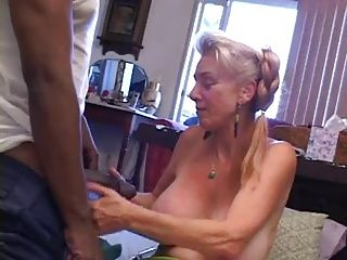 Blowjobs;Creampie;Interracial;Matures;Old+Young;Top Rated;Young BBC;Mature Young;BBC;Young Mature Loves...