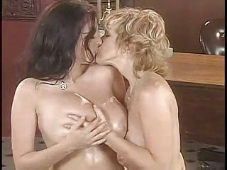 Big Boobs;Lesbians;Matures;Busty Mature Lesbians;Busty Mature;Busty Lesbians Busty Mature Lesbians seduce Us...F70