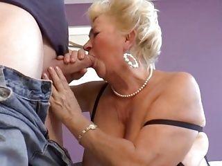 BBW;Grannies;Matures;Banging Granny;Hot Curvy;Banging;Granny Hot Shorthair...