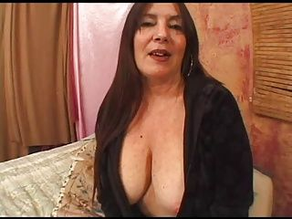 Big Boobs;Matures;Tits;Chubby;Pussy;Granny;Mother;BBC;GILF;Sexy;Pussy Fucking;Freckled;Mature Big Tits;Mature Tits;Big Mature;Mature Fucks;Big Tits mature with big freckled tits fucks