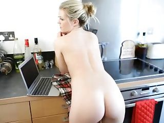 Matures;MILFs;POV;Teens;Tits;Biology;Lesson Brook - Biology Lesson