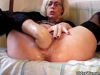 Grannies;Hairy;Matures;MILFs;Stockings;HD Videos;Fisting;Hairy Stockings;Slutty;Grandma;Older Woman Fun Slutty grandma in...